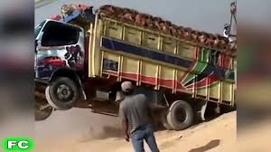 Best TRUCK Fails Compilation ☆ Funny Truck FAIL Videos 2017 ... Ultimate Winfafunnyskills Compilation Trucks Semi The Money Truck Best Funny Wallpapers Swappingaphyucknitrofunnarftcruzpedregonandbryce Pin By Kelly Horn On Pinterest Ford Humour And Hilarious Monster Truck Fails 2015 Huge Accidents Nascar Racing Race Police Humor Funny Truck Wallpaper 3264x2448 Redneck Vehicles 24 Of The Bad Team Jimmy Joe Just A Trucking Picture To Brighten Your Day Page 11 What Food Names Wonderfuljpg Very Tasty Stock Photos Images Alamy Cartoon Styled Pickup Royalty Free Cliparts Vectors Slogan Clicksandwrites