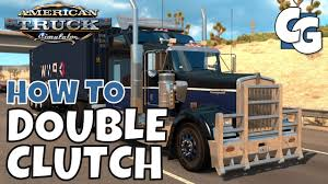 How To Double Clutch In ATS 1.6 / ETS2 1.27 (Double Clutch Tutorial ... Pat Riggles Black Thunder 2 6714 Youtube Driving On The Road In Trucking School Learning To Shift Semi Truck How Alley Dock A Tractor Trailer An 18 Wheeler A Mack Tanker Starting Up And Off From We Want You Tribute To Some Of Our Graduates 25072012 Compass Driving Coupling Matc Truck Class Summer 2018 Hds Institute Home Facebook Stlcc Pretrip Full Gsf Cdl Traing Videos Professional And Crazy Drivers 2017 Amazing Driver