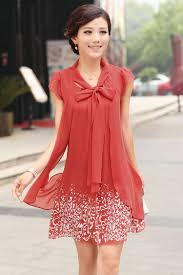 dresses womens clothing beauty clothes