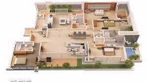 104 Japanese Modern House Plans Home Design 137732