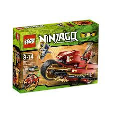 Lego Ninja Ninjago Games Its Xtreme Action At The Tgames Lego Technic Stop Motion Racers Turbo Track Game On Behance City Monster Truck 60055 Ebay Lego Undcover Adventures Gameplay Youtube 6x6 All Terrain Tow 42070 Toys Games Bricks Figurines Carousell Lego Monster Truck Video Kids Toy Moc Building Itructions Tagged Brickset Set Guide And Database Rextechs Amazoncom Great Vehicles 60180 Kmart