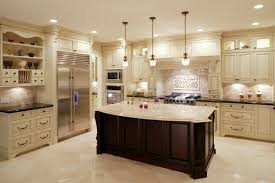 Traditional Kitchen How To Make Your Own Design Ideas 2