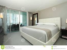 chambre a coucher de luxe chambre à coucher de luxe photo stock image du haut 18279328