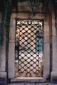 Window Grill Designs For Indian Homes Stainless Steel Image Result ... Window Grill Designs For Indian Homes Colour And Interior Trends Emejing Dwg Images Decorating 2017 Sri Lanka Geflintecom Types Names Of Windows Doors Iron Design 100 Home India Mosquito Screen Aloinfo Aloinfo Living Room Depot New Beautiful Ideas Alluring 20 Best Inspiration Amazing In Emilyeveerdmanscom Photos Kerala Stainless Steel Gate Modern House Grill Design