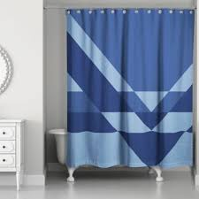 Mint Curtains Bed Bath And Beyond by Buy Navy Blue Curtain From Bed Bath U0026 Beyond