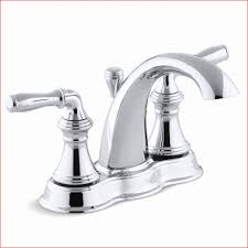 Charming High Flow Kitchen Faucet Inspirations Also Faucets Sink