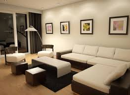 Colors For A Living Room by Light Green Paint Colors For Living Room How Paint Can Make A Room