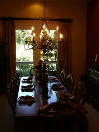 100 Gibson Custom Homes Dining Room Designs By Erin Home