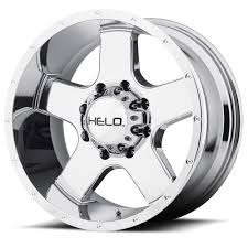100 16 Truck Wheels Chevrolet 2007 Silverado And Tires Buy Rims And Tires At