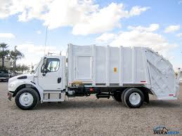2006 Freightliner BUSINESS CLASS M2 106 For Sale In Mcallen, TX By ... Mcallen Tx Cars For Sale Autocom Buick Chevrolet Gmc Dealership Weslaco Used Payne Truck Driving School Tx Fraud And Scam Sightings Locations Semi Trucks For 2009 Freightliner Business Class M2 106 Mcallen 121933008 2019 Ford Mustang Gt In Edinburg Specials Incentives Ram Sterling L7500 5002174678 Equipmenttradercom Cat D7f Dozer Specs Texas 2007 Intertional 4400 How A Plumbers Truck Wound Up Is Hands