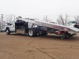100 St Cloud Truck Sales Twin Cities Wrecker On Twitter Congratulations To Andys