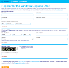 Coupon Code For Windows 8 Upgrade / Coupons Weekend Elf Cosmetics Studio Angled Eyeliner Brush Makeup Promo Prestige Cosmetics Code Fanatics Travel Coupons Elf Birkenstock Usa Online Coupons 10 Off Lulus Elf Kirkland Coupon Youtube Coupon For Windows 8 Upgrade Weekend Annalee Free Shipping Burger King Knotts Scary Farm Make Up Discount Codejwh65810 Off Iherb My First Christmas Tree Svg File Gift Baby Cricut Nursery Svg Kids Svg Shirt Elves Onesie Lone Star Shopper Eyes Lips Face Beauty Bundle Review With 100s Of Exclusions Kohls Questioned