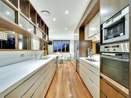 Galley Kitchen Floor Plans by Galley Kitchen Designs With White Cabinets Floor Plan Layouts