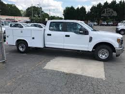 100 Used Trucks Huntsville Al 2019 FORD F250 SD XL For Sale In Smyrna Georgia