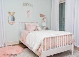 100 One Bedroom Design Girlbedroomdecorgirlroomideasviaonlineinteriordesign