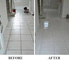 professional tile grout cleaning in orlando fl carpet clinic