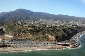 100 Mansions For Sale Malibu Star Homes
