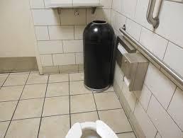 Sinking In The Bathtub Youtube by Woman Finds Hidden Camera In Starbucks Bathroom In Brea Police Ktla