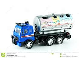 Recycling Truck Toy Stock Image. Image Of Collection - 17562299 Air Pump Garbage Truck Series Brands Products Www Dickie Toys From Tesco Recycling Waste With Lights Amazoncom Playmobil Green Games The Working Hammacher Schlemmer Toy Isolated On A White Background Stock Photo 15 Best For Kids June 2018 Top Amazon Sellers Fast Lane Light Sound R Us Australia Bruin Revvin Driven By Btat Mini Pocket 1 Surprise Cars Product Catalog Little Earth Nest Paw Patrol Rockys At John Lewis