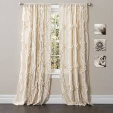 Light Filtering Thermal Curtains by Osby Light Filtering Curtains Wayfair