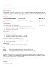 Flight Attendant CV Examples | The CV Database 9 Flight Attendant Resume Professional Resume List Flight Attendant With Norience Sample Prior For Cover Letter Letters Email Examples Template Iconic Beautiful Unique Work Example And Guide For 2019 Best 10 40 Format Tosyamagdaleneprojectorg No Experience Invoice Skills Writing Tips 98533627018