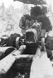 Early Logging Truck On A Fore-an-aft Road | Campbell River Museum ... Volvo Truck Fancing Trucks Usa Oversize Trucking Permits Trucking For Heavy Haul Or Oversize May Company Early Logging Truck On A Foreanaft Road Campbell River Museum 2017 Solar Eclipse Drivers Want To Avoid The Traffic Petioners Collecting Signatures Recall Gov Kate Brown Brigtravels Live Biggs Junction Oregon Kennewick Washington Over 100 Truckers Parade Honor Log Crash Victim Ktvz Cotc_pano_1201802231116 Commercial Carrier Journal Driver Job Application Online Roehl Transport Roehljobs Accident Lawyer Seattle Law Pllc