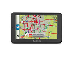 Garmin® Introduces Dēzl™ For Over-The-Road Truck Navigation ... Kako Kupit Igraca Fmu Youtube Tlc Auto Truck Center Goodyear Commercial Tire Service Centers Of Alabama Fuel Delivery Ag Expert Truck And Fleet Repair Stephenville Tx Tnt And Equipment Repair Llc Trailer Movement Inc Hollsopple Pa Directory For The Trucking Industry Google Sudbury Transportation Driver Rources Heavy Duty Big Daddys Towing Lima Ohio 45804 419 22886