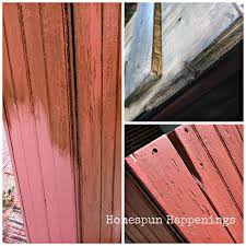 Homespun Happenings: Pallets 63 Best Paint Color Scheme Garnet Red From The Passion Martha Stewart Barn Door Farmhouse Exterior Colors Cided Design Inexpensive Classic Tuff Shed Homes For Your Adorable Home Homespun Happenings Pallets Frosting Cabinet Bedroom Ideas Sliding Doors Sloped Ceiling Steel New Chalk All Things Interiors Fence Exterior The Depot Theres Just Something So Awesome About A Red Tin Roof On Unique Features Gray 58 Ready For Colors Images Pinterest