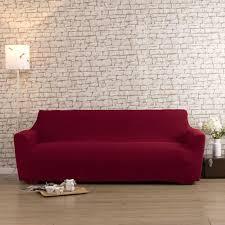housse de canapé 3 places bi extensible housse de canapé 3 places bi extensible achat vente