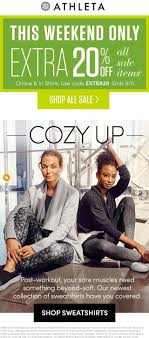 Pinned September 10th: Extra 20% Off Sale Items At #Athleta ... 11 Best Websites For Fding Coupons And Deals Online Printable Shampoo Coupons Walgreens Contact Lens Discount Code Staples Coupon Copy And Print Code Promo Jpmbb Athletic Clothing With Athleta At A Discounted Hm Japan Roommates Com 30 Off Avis Coupon October 2019 Car Rental Discounts Fniture Stores In Port St Lucie Fl Muji Uk Charlotte Ruse New Sale How To Find Uniqlo Promo When Google Comes Up Short Legoland Carlsbad Groupon Jeanswest Lennys Sub Printable Power Honda Service