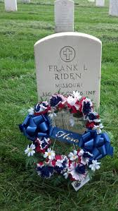 ideas for graveside decorations grave decorations ideas thehletts