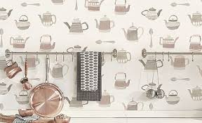 küchentapeten tapete kaufen bei decowunder tapeten de