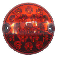 Land Rover Defender NAS Style 95mm LED Stop/Tail Lamp/Light ... Trucklite 44836c Ebay 192 Signalstat 40 Amp 12v Heavy Duty Relay Land Rover Defender Nas Style 95mm Led Indicator Lamplight 91150 Truck Lite Turn Signal Hazard Dimmer Switch Yost Super American Trucks 1000 Apk Download Android Racing Games Emark Suppliers And Manufacturers At Alibacom 12v24v Flush Fit Slim Whiteclear Marker Ideal For May Your Cubs Be Merry Bright Only Cub Cadets Sallite Truck Wikipedia