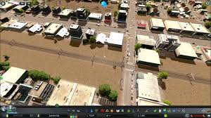 Cities Skylines Season 1 Episode 3: Truck Stop, Solar Field And ... An Ode To Trucks Stops An Rv Howto For Staying At Them Girl Arma 2 Tcg Island Life Truck Stop And Stolen Cop Cars O My Youtube I20 Canton Truck Automotive Tow Police Chase I 10 New Planned I81 Exit 30 Local News Driving While Asian Loves Stop Shartsville Pa On 75 Quality Carriers Tanker 702685 Hits Parked In 20 Sales Best Image Kusaboshicom Travel Country Stores Wikipedia