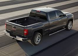 GM Recalling 700,000 Chevrolet Silverados And GMC Sierras Due To ... 2013 Gmc Sierra Reviews And Rating Motor Trend 2015 Vs Ram 1500 Gm Recalls Chevy Silverado Trucks To Fix Potential Fuel Leaks Recall Watch 2011 Performax Intertional Chevrolet 2014 Nceptcarzcom For Airbag Price Photos Features Updates Elevation Edition 2016 Pickup Trucks Simi Valley Ca 3500 Hd Wins Heavy Duty Challenge