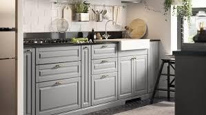 küchen leitfaden traditionell trotzdem modern ikea