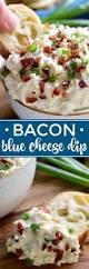 Skinnytaste Pumpkin Pie Dip by 503 Best Delicious Dip Recipes Images On Pinterest Dip Recipes