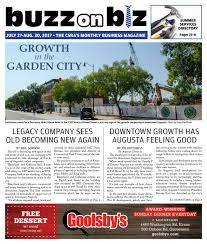 Buzz On Biz July 27, 2017 By Gary Kauffman - Issuu Georgia College 1983 Mdgeville Pdf Automotive Repair In Macon Georgia Facebook Used Cars Ga 1920 New Car Specs Real Estate At Rivoli Drive T Lynn Davis Realty Auction Co Inc Sigma Pi Drivers Urged To Be Cautious For School Start Berry Magazine Summer 2018 By College Issuu Greenlight Sales The Foreign Service Journal October 1938