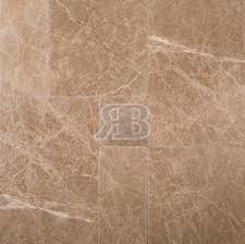 Versailles Tile Pattern Sizes by Versailles Pattern Tile French Pattern Four Size Flooring