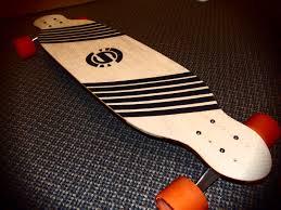 longboard deck designs the home design longboard designs for