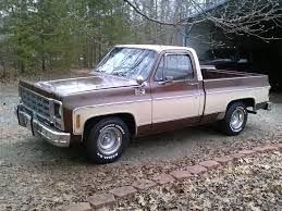 My 78 Gmc   GM Square Body - 1973 - 1987 GM Truck Forum 1977 Gmc Truck Instrument Cluster Wiring Diagram House My 78 Gmc Gm Square Body 1973 1987 Forum 89 Gmc Sierra 3500 Xcab Repair Chevy Club Silverado Lifted Duramax For Sale Chevrolet 1985 Vacuum Block And Schematic Diagrams Dropped Trucks Drop Page 3 1988 1500 Specs Heater Controls Trusted Finally Got My 2014 All Terrain Lift On Z92 Top 2011 Forum Autostrach Fisher Plow Pump Snow Speedcast Hydraulic And Pulley Splendid 2017 Denali Ultimate Good Deal Share Deals Tips