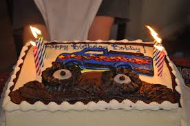 Bobby's Summer Monster Truck Birthday Party | Www.BlogWithMom.com Monster Jam Cake Transportation Jam Cake Truck Birthday Party Diys Crafts Recipes Pinterest Shortcut 4 Steps Bestwtrucksnet Monster Truck Cakes Hunters 4th Ideas Supplies Invitation Etsy Moms Munchkins Chalkboard Made By Amy Volby Cakes Birthday Invitations Happy World Celebrating Years Life Anchored