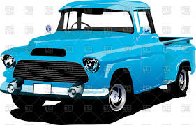 Old American Blue Pick Up Truck Vector Clipart | SHOPATCLOTH Vintage Ford Pickup Truck And Vintage Antique Car Youtube Us Is A Nation Of Ancient Trucks Business Insider Pickup Trucks Carlaathome 40s For Sale Hyperconectado Old Red Nissan Truck At Gas Station Vector Clip Art At Clker And Tractors In California Wine Country Travel Free Images Old Blue Oltimer Us Tarva Alambil American Blue Pick Up Clipart Shopatcloth Rick Holliday Texaco Service Hot Rod Network Transport Motor Vehicle Oldtimer Historically