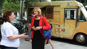 Congresswoman Serves Up Popcorn To Highlight A Big Threat To ... Crafty Bastards Their Food Trucks Farm To Blog What Is Your Favorite Nyc Food Truck The Brooklyn Popcorn Co Parks Images Collection Of Tuck Gourmet Popcorn Missing Fabled Rooster Minneapolis Roaming Hunger Washington Dc Usa Stock Photo 78880196 Alamy Gourmet Club Orlando Nom Company Canal Fulton Oh Vendors In Dtown See Dip Business During Ny Mother Trucker Why I Quit My Day Job Huffpost