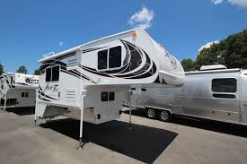 2019 Northwood Arctic Fox 990 - 2255 - Southland RV 2010 Northwood Arctic Fox Truck Camper Roaming Times Used 2004 1150 Wet Or Dry Bath Truck Camper At 2003 1140 Las Vegas Nv Rvtradercom Why Did I Buy This Truck To Haul My Youtube 2005 990 Wd Princess 2018 Campers 811 Happy Valley Or Accessrv Utah Warehouse In West Chesterfield New Hampshire 2017 992 Review Fuwall Slide Super Store Access Rv 2011 Reno Us 34500 For Sale Bradenton Florida