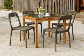 Collection Rope Lagu Dining Set | Indonesia Outdoor ... Alfresco Sintra 1100 Round Teak Ding Table Orient Express Costa Chair Taupe White Rope Grey Wood Height Lad Classic Bedroo Side Fniture Chairs Ellie 5pc Outdoor Setting Amazoncom Solid Retro Cowhide Garden Page 2 Of 12 Glasswells Peacock By Caline Wgu Design Danish Mid Century Frem Rojle And Set 4 Large Pine With Twist Legs Midcentury Swedish Modern Svegards Mkaryd Weave Luxury Organic Hand Woven
