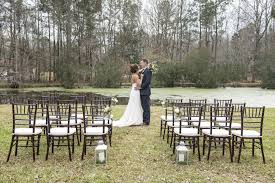 Bishop Pumpkin Farm Wedding by Inspiration Wedding Shoots Rustic Wedding Chic