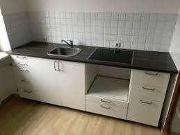 küchenmöbel schränke in olching gebraucht und neu kaufen