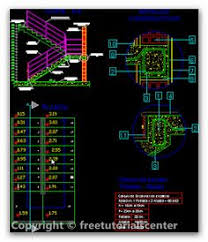 Corian 810 Sink Cad File by Hanging Clothes Racks Layout Cad Block Hanging Rack Dwg Autocad