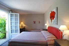 chambre d h es cancale chambres d hôtes de la ville es gris cancale